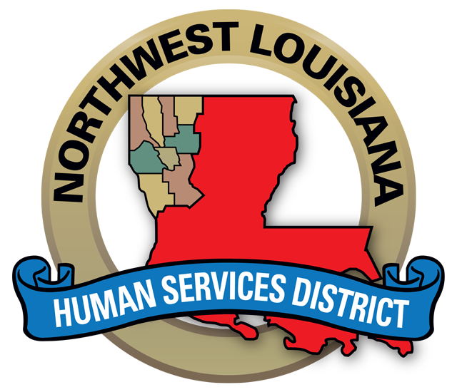 Northwest Louisiana Human Services District